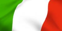 regularización de extranjeros en italia