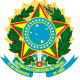 Embajada y Consulados de Brasil en España