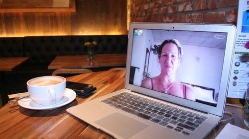 asesoría jurídica a través de skype