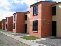 autorización de residencia por compra de vivienda