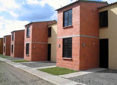 Formulario de solicitud del permiso de residencia por compra de vivienda