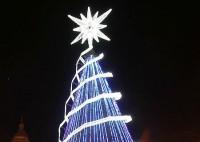 confraternización navideña