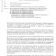 Revocación de resoluciones de devolución y expulsión en concurrencia de procedimientos