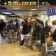 Atención psicoterapéutica con tarifas reducidas para la comunidad inmigrante en Madrid