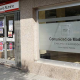 Programación de marzo del Centro Hispano Rumano