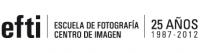 efti.es escuela de fotografía