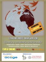 comunicando inmigración