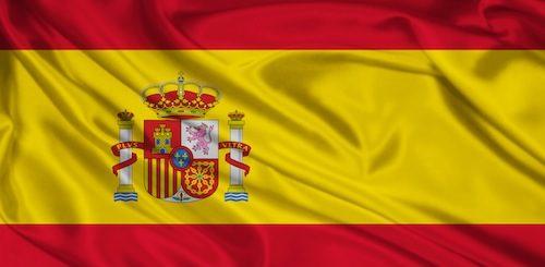 Reglamento de Nacionalidad Española por Residencia