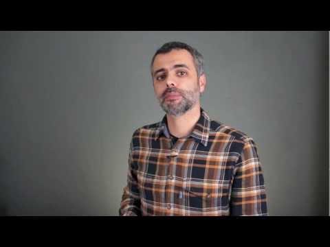 Nacionalidad Española. Tiempo que un español puede estar fuera de España
