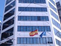 Programa de vacaciones y actividades laborales esporádicas entre España y Nueva Zelanda