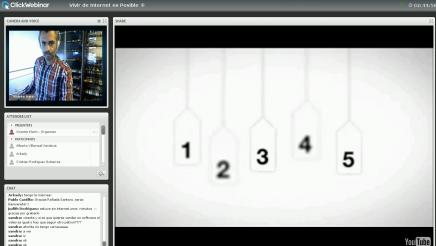Captura de pantalla 2013-05-08 a la(s) 16.56.41