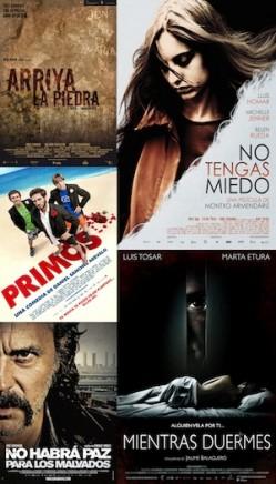 ciclo de cine contemporáneos instituto cervantes