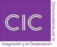 Esta ONG promueve la integración de los inmigrantes y la sensibilización de los profesionales de la comunicación
