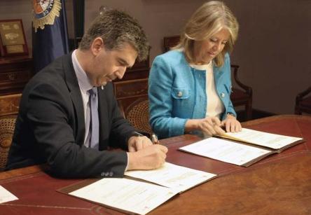 Marbella contar con nueva oficina de extranjer a for Oficina de extranjeros madrid