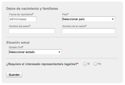 Captura de pantalla 2013-06-12 a la(s) 00.11.33