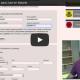 Vídeo: Pedir la Cita Previa por Internet para Jura en Notaría