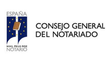 juras en notarias