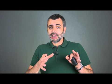 La Jura de Nacionalidad Española en Notaría y la posterior inscripción en el Registro Civil.