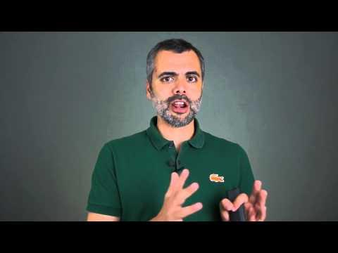 Acto de Jura o Promesa de la Nacionalidad Española. Jurar o Prometer el respeto a la Constitución y Leyes españolas.