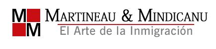 LogoMartineau&MindicanuES (1)