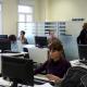 Últimos cursos de formación disponibles en Parainmigrantes.info