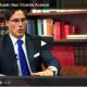 Entrevista al Subdirector General de Nacionalidad y Estado Civil