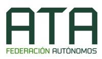 federación nacional de asociaciones de trabajadores autónomos