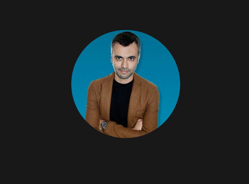 Hangouts de Parainmigrantes.info. Vicente Marín, Abogado experto en extranjería e inmigración, y director de nuestro portal, responde en vivo las consultas jurídicas de los visitantes de nuestro portal.