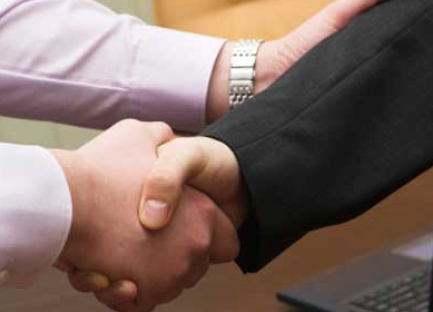 Ofertas de trabajo para comerciales. Listado actualizado a 10 de mayo de 2015