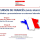 Cursos de francés en el Centro Hispano Búlgaro
