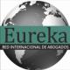 Seminario Internacional sobre los Nuevos Paradigmas de los Derechos Humanos en una Sociedad
