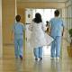 Ofertas de trabajo para personal sanitario
