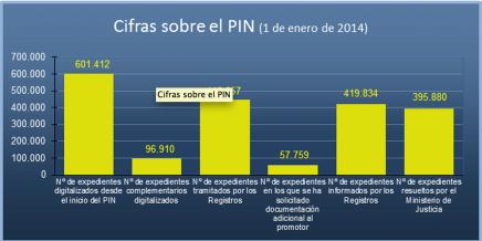 Plan Intensivo de Nacionalidad 2014