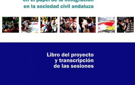 El libro «Participación y diversidad» ya está disponible en Internet