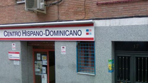 Programación de octubre del Centro Hispano Americano