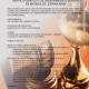 Nuevo servicio gratuito de asesoría del Consulado de Bolivia en Madrid