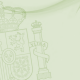 Informe del Defensor del Pueblo: Quejas tramitadas durante 2013