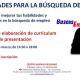 Nuevo taller en el Centro Hispano Búlgaro