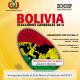 ¿Quieres votar en las elecciones generales de Bolivia?