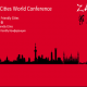 II Conferencia Mundial Chinese Friendly Cities