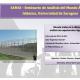 Seminario de Análisis del Mundo Árabe e Islámico en la Universidad de Zaragoza