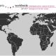 """Presentado el informe sobre la """"trata de mujeres y niñas nigerianas"""" en el Colegio de Abogados de Madrid"""
