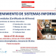 Curso de mantenimiento de sistemas informáticos en el Centro Hispano Búlgaro