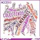Nuevo curso de comunicación para colectivos vulnerables organizado por ACCESO