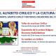 Nuevos talleres culturales en el Centro Hispano Búlgaro
