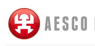 icono de AESCO