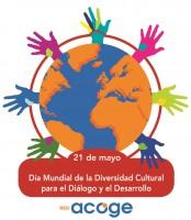 Día Mundial de la Diversidad Cultural