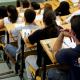 El Ministerio de Educación elimina la selectividad a los estudiantes extranjeros