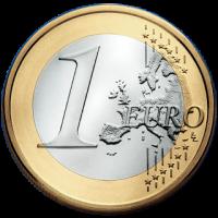 tasa de nacionalidad española