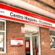 Programación del Centro Hispano- Ecuatoriano II. Julio 2014